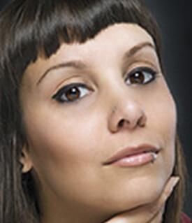 Diana Galí