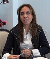 Elena Ráfales
