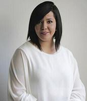 Erika Mayoral