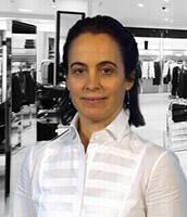 Eva Bonachela
