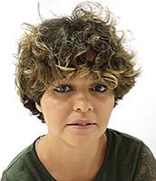 Irene Tudela
