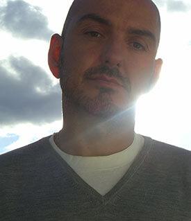 Juan Duyos