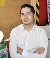 Miguel Ángel Lahoz