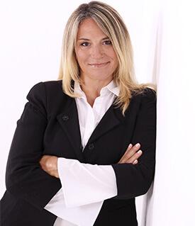 Muriel Figueroa