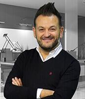 Ramón Mondejar