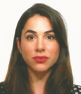 Sara Urraza