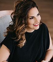 Sonia Martinez
