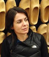Teresa Sil